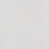 White canvas texture Stock Photo