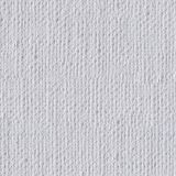 White canvas texture or background. Seamless square texture. Til. E ready royalty free stock images