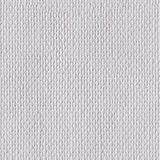 White canvas texture close-up. Seamless square texture. Tile rea royalty free stock photography