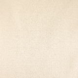 White canvas texture Stock Images