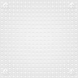 White carbon Stock Image