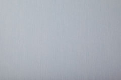 White cardboard. White designer paper having the texture Stock Photo