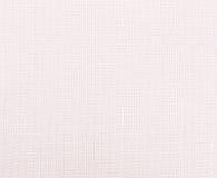 White carpet fabric Stock Photography