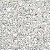 White carpet texture. For background royalty free stock images