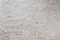 white shag carpet texture. White Carpet Texture Background, Selective Focus, Shallow Depth Of Field. Shag