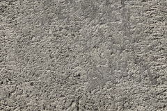 White Cement Concrete Mortar Wall Rough Grunge Textured Backgrou Royalty Free Stock Photography