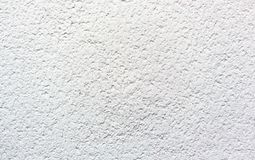 White cement old wall texture plastered stucco stock photos