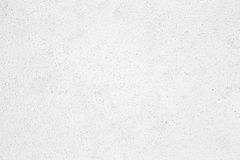 White cement wall concrete backgrounds textured Stock Image