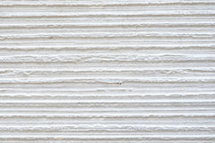 White cement wall texture. Background royalty free stock photography