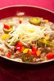 White Chili Stock Photos