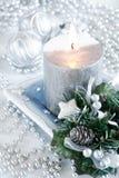 White Christmas Stock Photos