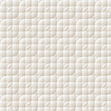 White Clothing Pattarn. White Clothing Pattern use it background of web banner Royalty Free Stock Images