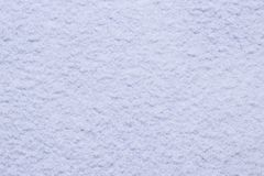 White color texture of snow pattern abstract background can be use as wall paper screen saver brochure cover page or for. White color texture of snow pattern royalty free stock photos