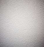 White color wall texture Royalty Free Stock Images