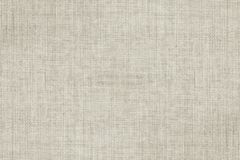White colored seamless linen texture background. Natural white colored seamless linen texture background Royalty Free Stock Image