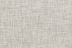 White colored seamless linen texture background. Natural white colored seamless linen texture background vector illustration