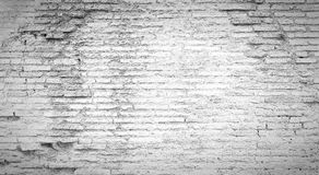 White Colosseo Wall Texture Royalty Free Stock Images