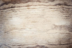 White colour soft Wood texture background as  backdrop Royalty Free Stock Photography