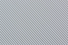 White concrete brick wall crosswise pattern texture background. Stock Photos