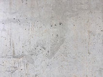 White concrete floor/wall texture. Material vintage style. White concrete floor/wall texture. Material vintage style background Stock Image