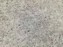 White concrete stone wall texture