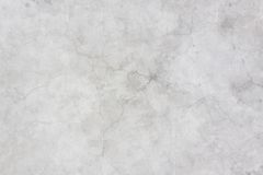 White concrete surface background Stock Photos