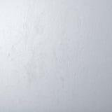 White concrete texture or background Royalty Free Stock Photos