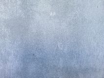 White concrete texture background of natural cement Used for placing banner on concrete wall. stock photos