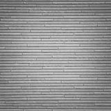 White concrete tile wall background and texture . Stock Photography