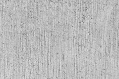 White concrete wall with relief plaster. Pattern. Background photo texture stock photos