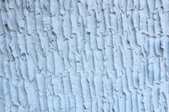 The white concrete wall texture. Royalty Free Stock Images
