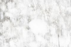 White concrete wall texture/white concrete texture background of natural cement or stone old texture as a retro pattern wall.Used. For placing banner on royalty free stock photography
