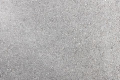 White concrete wall texture and background seamless. stock photo