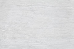White concrete wall texture with plaster. Closeup white concrete wall texture with plaster stock image