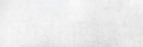 White concrete wall texture royalty free stock photos