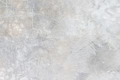 White concrete wall texture. Architecture backgrounds block built cement cinder color construction design dirty element exterior floor gray grooved horizontal stock images