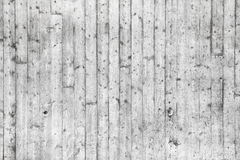 White concrete wall texture Royalty Free Stock Photography