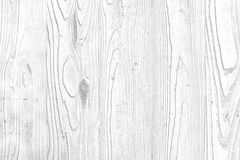 White concrete wall wooden pattern background Royalty Free Stock Images