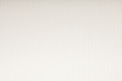 White corrugated cardboard carton, texture background, colorful Royalty Free Stock Photography