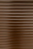 White Corrugated metal texture surface or galvanize steel background Stock Photo