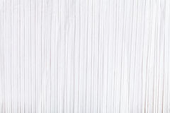 White corrugated paper close up Stock Image