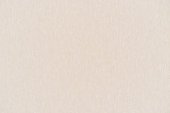 White and cream wallpaper texture background Royalty Free Stock Photo