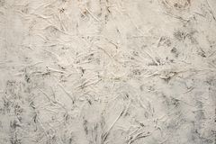 Crumpled wall background stock photos