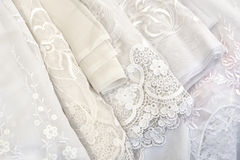 Free White Curtains Stock Photos - 19225023