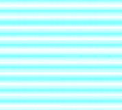 White and cyan  checkered background Royalty Free Stock Images