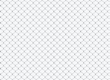 White Diamond-shaped 3d texture. background textures white. 3d render royalty free illustration