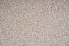 White diatom mud wall Stock Images