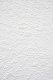 White dirty cement texture Royalty Free Stock Image