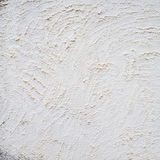 White dirty cement Royalty Free Stock Photos