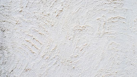 White dirty cement texture Stock Photos